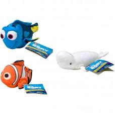 Yumşaq Balıqlar