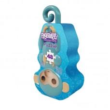 Fingerlings Puzzle Box  #