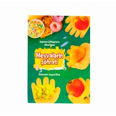 Meyvelerin Shohreti