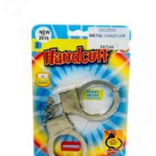 Metal Handcuff