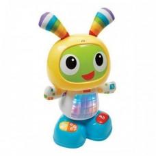 Beat Bug