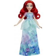 Disney Şahzadəsi Ariel
