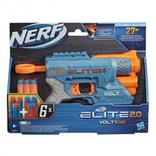 Ner Elite 2.0 Volt Sd 1