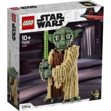 75255 Yoda#