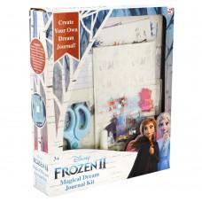 Magical Dream Journal Kit
