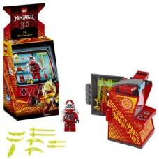 71714 Kai Avatar - Arcade Pod