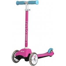 Evo New Mini Cruiser-Pink