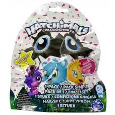 Hatchimals 1 Pack