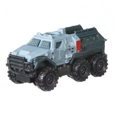 Mb Jw Diecast Vehicle