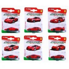Ferrari R&P 2,75