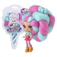 Candy Lock Basic Doll