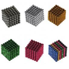 Neo Cube Nikel