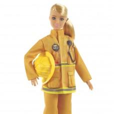 Barbie Dlx Crrs Ast (Intl)
