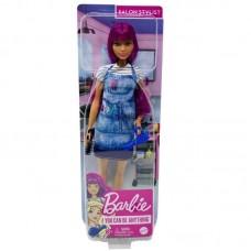 Barbie Cr Crr Dl 1