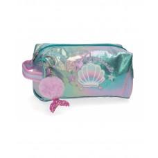 Adapt. Toiletry Bag Enso Be Mermaid