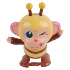 Wonder Chimp Wind Ups S1#