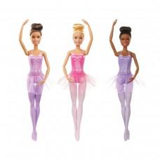 Barbie Ballerina Asrt