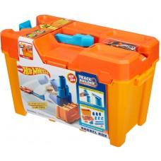 Hw Tb Barrel Box