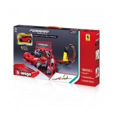 1:55 Ferrari Go Gears Set
